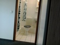 Single Appartement  Hannover Nord 695006