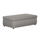 Hocker Lakecite - Webstoff,