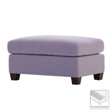 Hocker Ronco - Webstoff,