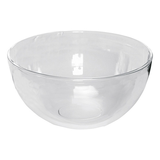 Schale Astoria 28cm - Glas Transparent,