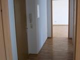 Geräumige 2-Raum-Wohnung 59966