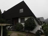 Architektenvilla in Toplage 199244