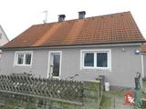 Einfamilienhaus mit Stall und großer Scheune in Flachslanden OT Kettenhöfstetten 695477