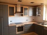3 Zimmerwohnung in Erftstadt-Bliesheim 694091