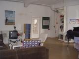 Helles Zimmer in Loftwohnung im Graefe-Kiez 47751