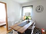 Moderne 2-3 Zimmerwohnung in guter Lage Neuendettelsau 698672