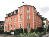 Helle 2-Zimmer Mansardenwohnung am Stadtrand von Freital (bei Dresden) 179637