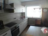 Neu renovierte, komplett möblierte 2-Zimmerwohnung in zentraler Lage in Ansbach 695286