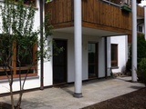 Tolle Neuwertige Erdgeschoßwohnung mit großer Terrasse und 4 Zimmern in Bermatingen Ahausen 582864
