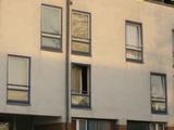 1 ZKB 30419 Hannover  Nordstadt 691954