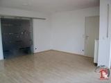 Wunderschöne 3 Zimmer Wohnung zentral gelegen in Ingolstadt-Ringsee zu vermieten. 691428