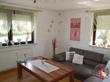 Modernisiertes 3 Familienwohnhaus in einem Stadtteil von Crailsheim 693400