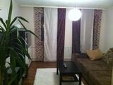 günstige 3 Zimmer Wohnung 341 Euro Warmmiete! 117679