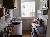 2 Zimmerwohnung im zentralen Südviertel 257085