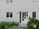 Modernes Reihenmittelhaus in Köditz OT  Brunnenthal 698680