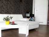 Schöne 3,5-Zimmer-Dachgeschoss-Etagenwohnung 53780