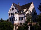 Helle, gemütliche 4 Zimmer Dachgeschoss- Wohnung 113526