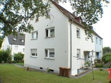 Preissenkung! Schönes 3-Fam. Haus in zentraler Lage Ansbach 689551