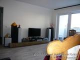 Zweizimmerwohnung in Neubrück sucht eine glückliche Familie! 208269