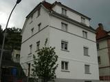 Sonnige 3-ZiWohnung in Schramberg 18433