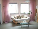 38 m² App. in Hagen citynah ab 1.9. 3834