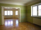 MGN: sanierte Wohnung mit Parkett und Stuckdecken im 1. Obergeschoss 157551