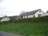 Eitorf/Mühleip 4 Zimmer 116 qm  16003