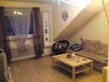 Gemütliche 2-Zimmer Dachgeschosswhg 15601