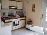 Schnuklige 1ZKB-Wohnung, 40qm 18402