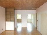 Großzügige 3 Zimmerwohnung * 102 qm * Wannenbad * Gäste-WC * geräumige, helle Wohnküche * Balkon * P 93
