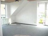 Teilrenovierte 2 Zimmer Wohnung in Holzgerlingen 399