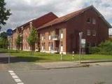 Sichere, rentable Dachgeschoss-Kapitalanlage! 478