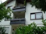 C904 - 2 1/2-Zimmer-Wohnung in Bad Wildbad 479