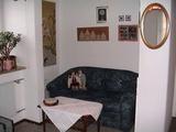 Gemütliches Zimmer ideal zu neuen Messe 483