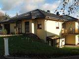 Wohnung im Neubau zu Vermieten mit separatem Eingang 165q m² 600