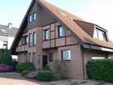 Großzügige Wohnung (Hauptwohnung) im 2 Familienhaus Schwerte-Holzen 625