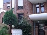 Moderne u. neuwertige 4 Zimmer-Garten-ETW in Alt Monheim am Rhein ! 672