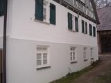 2-Zimmer Wohnung Remseck zu verkaufen 70295