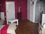 Provisionsfreie 4 Zimmer Wohnung 15263