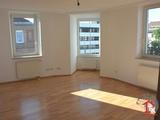 Lichtdurchflutete, liebevoll renovierte 2,5 Zimmer-Whg. in Zentrumslage von Nürnberg 696544