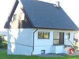 Modernes  Einfamilienhaus in Grafengehaig nähe Kulmbach 695082
