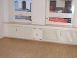 schöne 2-Zimmer-Wohnung Nähe FH Deu 5745