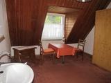 Möbliertes Zimmer in Erfurt Mitte zu vermieten. 685537