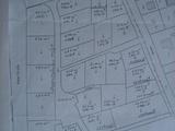 Vollerschlossene Baugrundstücke im naturnahen Wohngebiet 39779