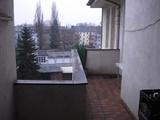 4 ZKDB, 105m², 555€ KM, Riesenbalkon, Neudorf-Nord, TOP Anbindung 33239