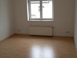 Angebot der Woche , freundliche  preiswerte 4-R-Whg.in MD Stadtfeld-Ost im DG ca. 85 m² BLK 391932