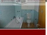 Stemmer Immobilien *** Provisionsfreie 2-Zimmer-Wohnung in Duisburg-Bruckhausen *** 410604