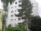1,5 Zimmer-Wohnung in Frankfurt Oberrad  679078