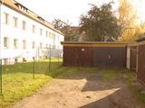 3-Raum-Wohnung Nachmieter gesucht!! 3750