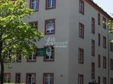 Erstbezug 1-Raum-Wohnung im 1. Obergeschoss 28153